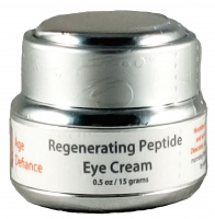 ad-regenerating-peptide-eye-cream