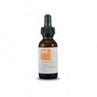 ad_triactive-serum-for-correction-of-hyperpigmentation-freckles-liver-spots-melasma-sunspots