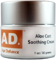 aloe-cortisone-soothing-cream