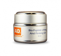 bio-peptide_lifting_facial_gel