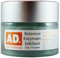 botanical-enzymatic-exfoliant