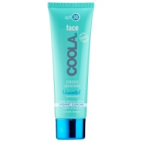 coola_classic_unscented_spf_30