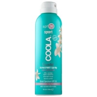 coola_sport_spf_30_unscented