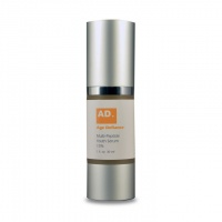 multipeptideyouthserum