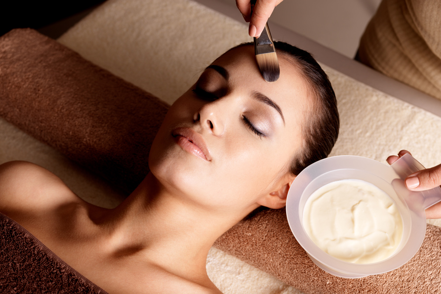 Boulder skin care services, dermatology, aesthetics, esthetician,