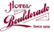 Spa Specials Exclusively for Hotel Boulderado
